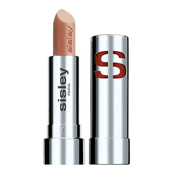 Sisley Phyto Lip Shine Sheer Nude 1
