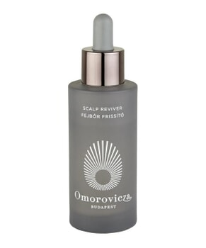 Omorovicza Revitalising Scalp Reviver