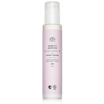 Rudolph Care Cleansing Milk 100ml
