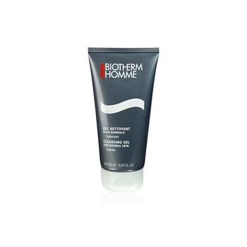 Biotherm Homme Cleansing Gel Normal hud 150ml