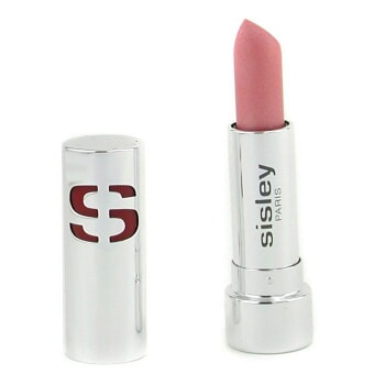 Sisley Phyto Lip Shine Sheer Sorbet 2