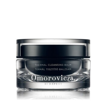 Omorovicza Thermal Cleansing Balm-Super Size 100ml