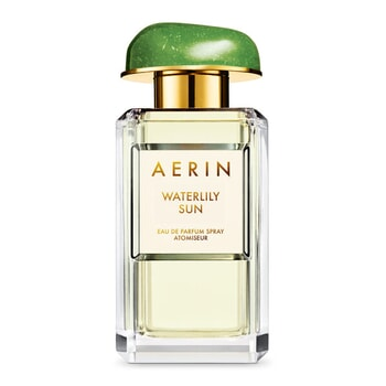 Aerin Fragrance Collection Waterlily Sun EDP 50ml