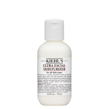 Kiehl's Ultra Facial Moisturizer 75ml