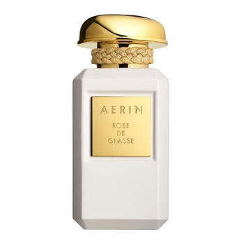 Aerin Fragrance Collection Rose De Grasse EDP 50ml
