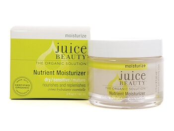 Juice Beauty Nutrient Moisturizer 60ml