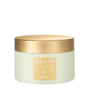 Aerin Fragrance Éclat De Vert Body Cream 150ml