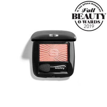Sisley Les Phyto-Ombres Luminous Eyeshadow 1,8gr