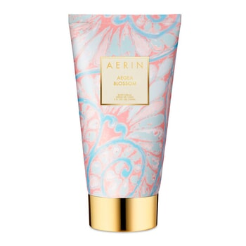 Aerin Fragrance Aegea Blossom Body Cream 150ml
