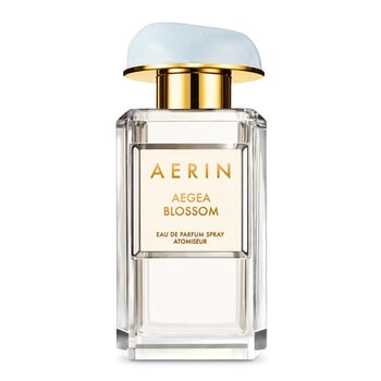 Aerin Fragrance Aegea Blossom EDP 50ml