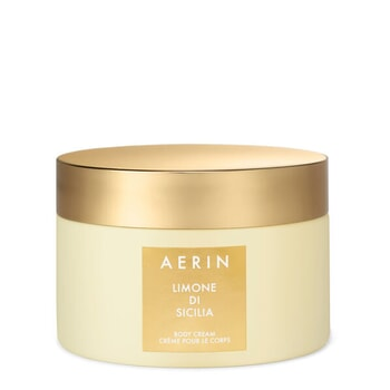 Aerin Fragrance Limone Di Sicilia Body Cream 150ml