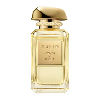 Aerin Fragrance Limone Di Sicilia EDP 50ml