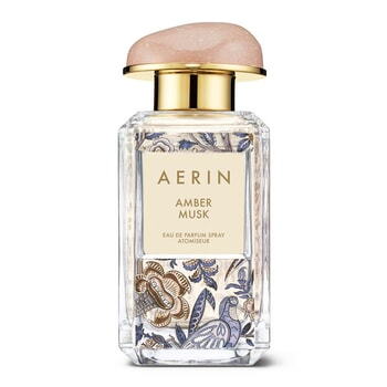 Aerin Fragrance Collection Amber Musk EDP 50ml