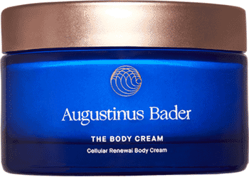 Augustinus Bader The Body Cream 200ml