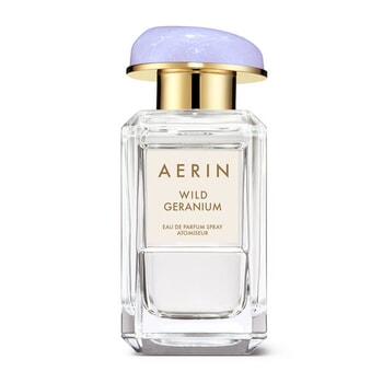 Aerin Fragrance Collection Wild Geranium EDP 50ml
