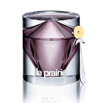 La Prairie Cellular Platinum Rare Cream 50ml
