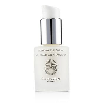 Omorovicza Reviving Eye Cream 15ml