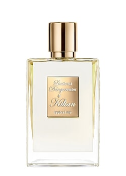 Kilian Liaisons Dangereuses, Typical Me Refillable EdP 50ml