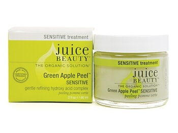 Juice Beauty Green Apple Peel - Sensitive 60ml