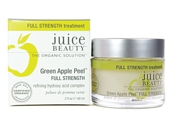 Juice Beauty Green Apple Peel - Full Strength 60ml