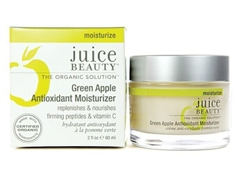 Juice Beauty Green Apple Age Defy Moisturizer 60ml