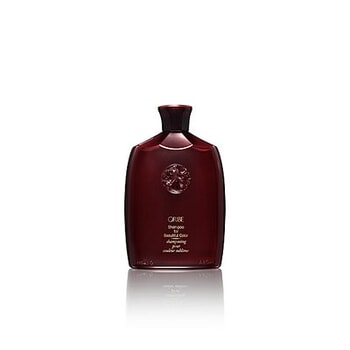 Oribe Color Shampoo For Beautiful Color 250ml