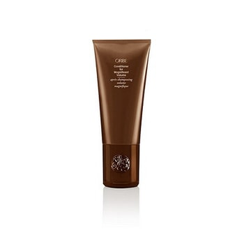 Oribe Volume Conditioner For Magnificent Volume 200ml
