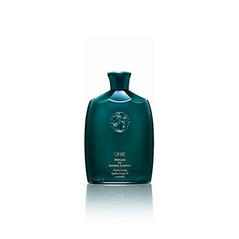 Oribe Taming Shampoo For Moisture & Control 250ml