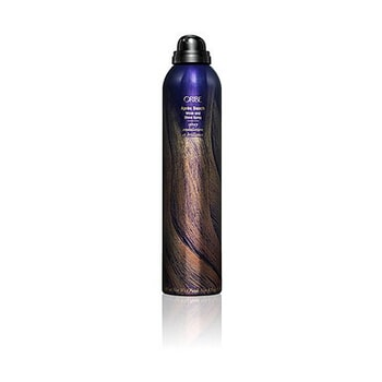 Oribe Shine Aprés Beach Spray 300ml