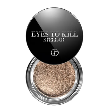 GIORGIO ARMANI BEAUTY Eyes To Kill Eyeshadow