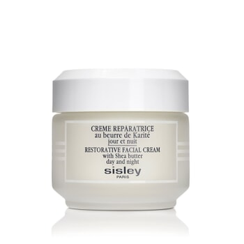 Sisley Restorative Facial Cream - Krukke 50ml