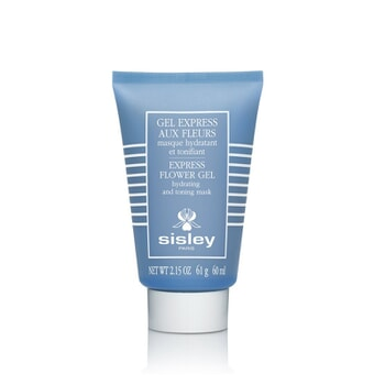 Sisley Express Flower Gel Vinner av InStyle UK Best Beauty Buys 2013 60ml