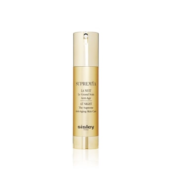 Sisley Supremya At Night Vinner av InStyle UK Best Beauty Buys 2015 50ml