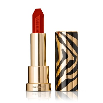 Sisley Phyto Rouge-Nr.41 Rouge Miami 3,4g