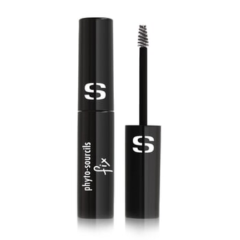 Sisley Thickening Brow Gel Nr.0 Transparent