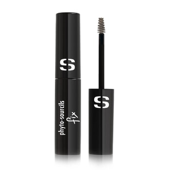 Sisley Thickening Brow Gel Nr.2 Medium Dark