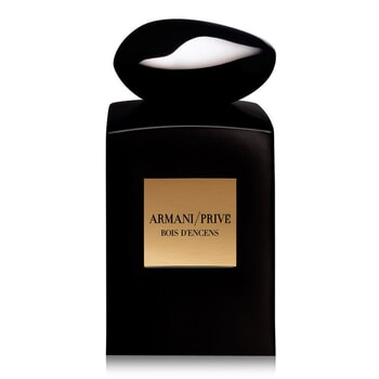 Giorgio Armani Privè Collection Bois D'Encens EDP 100ml