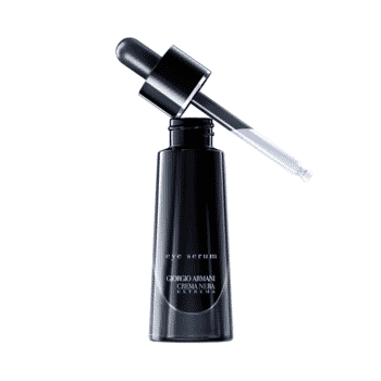 Giorgio Armani Beauty Crema Nera Extrema Eye Serum 15ml