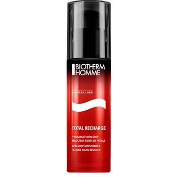 Biotherm Homme Total Recharge Cream 50ml
