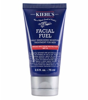 Kiehl's Facial Fuel SPF 19 75ml