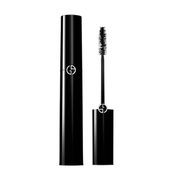 Giorgio Armani Beauty Eyes To Kill Mascara Classico 01 Black
