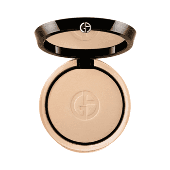 Giorgio Armani Beauty Luminous Silk Compact Refill Nr.2