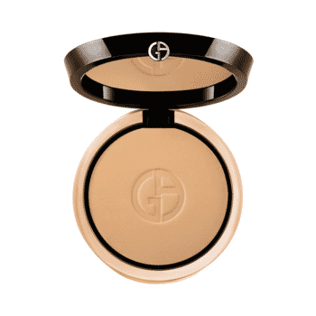 Giorgio Armani Beauty Luminous Silk Compact Refill Nr. 4