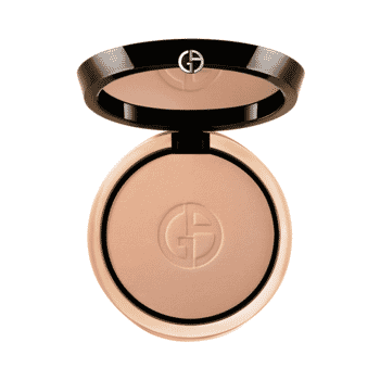 Giorgio Armani Beauty Luminous Silk Compact Refill Nr. 5