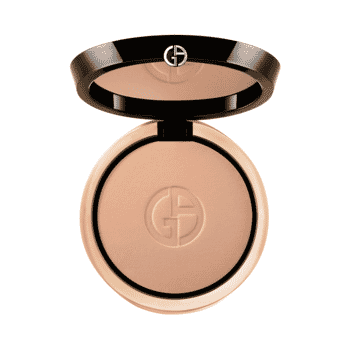 Giorgio Armani Beauty Luminous Silk Compact Refill Nr.3