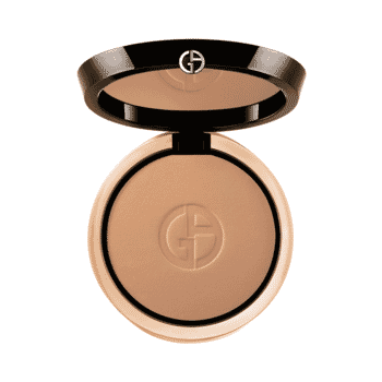 Giorgio Armani Beauty Luminous Silk Compact Refill Nr. 5,5