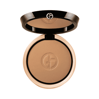 Giorgio Armani Beauty Luminous Silk Compact Refill Nr. 6,5