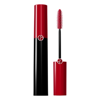 Eyes To Kill Mascara - Eccentrico Brown