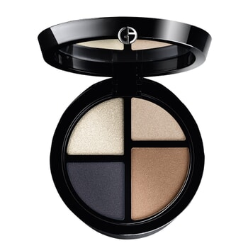 GIORGIO ARMANI BEAUTY Eyes To Kill Palette