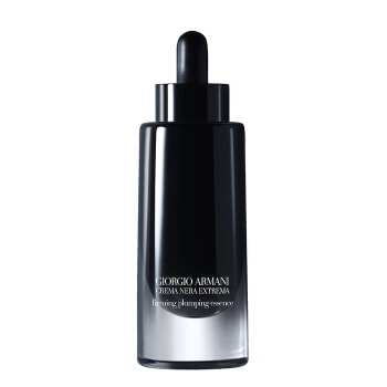 Giorgio Armani Skin Care Crema Nera Extrema Firming Solution30ml